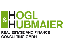 Hogl & Hubmaier - Real Estate and Finance Consulting GmbH